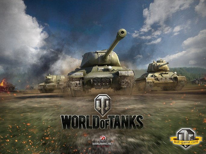 скачать танки