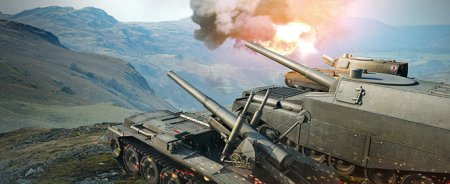 World of tanks ���������� 0.8.7	 - 23 ���� 2013