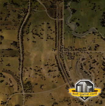 World of Tanks для начинающих. Разбираемся с игрой