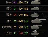 ������ ����� �� 40_tonn ��� World of Tanks 0.8.10