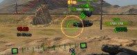Сборка модов от 40_tonn для World of Tanks 0.8.10