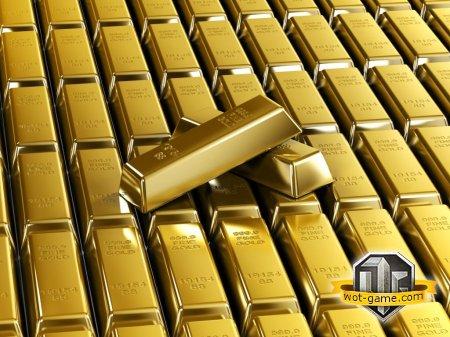 Халявное золото и читы – правда или лохотрон?