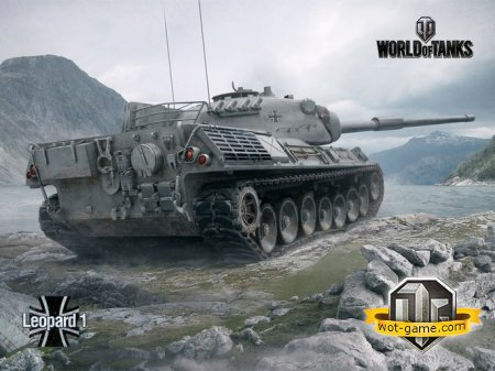 Основные недостатки World of Tanks