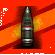 «Голдовые» осколочно-фугасные снаряды