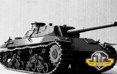Будут ли Итальянские танки в WOT?