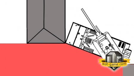 Как правильно танковать броней?