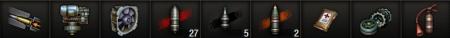 Т34 - Стальной утюг!
