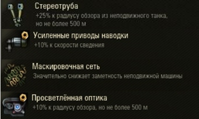 Как играть в качестве поддержки в World of Tanks