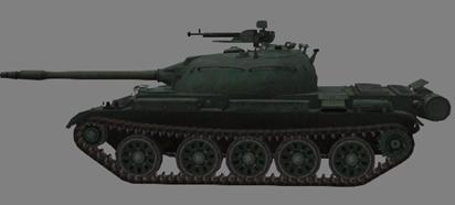 Как играть в качестве поддержки в World of Tanks
