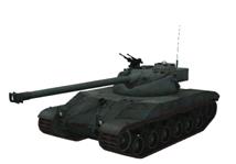 Как правильно дефить (защищать) базу в World of Tanks