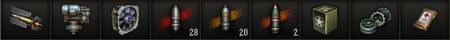 Знакомство c T-54 в World of Tanks
