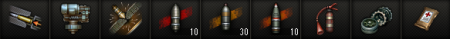 ���������� � E100 � World of Tanks
