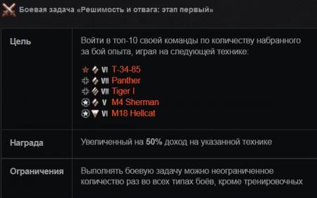 Исторические бои 18.04-21.04 2014