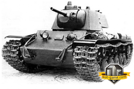 �-150 � ��������� � World of Tanks