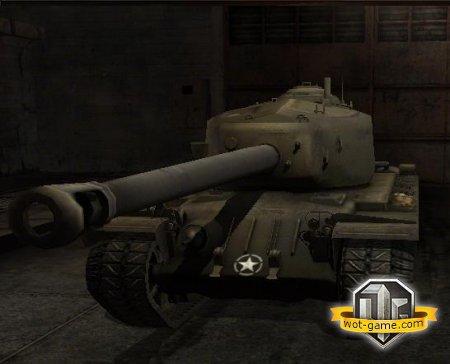 Как правильно фармить и на чем в World of Tanks?