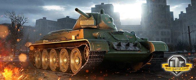 скачать обновление tanks of world