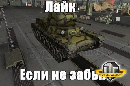Т-50-2 возвращается или что скрывают разработчики