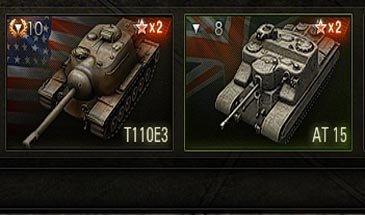���: �������� ����� � ���������� World of Tanks 0.9.1