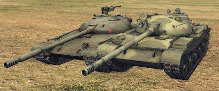 Средние танки (краткая характеристика, тактика применения).
