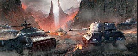 «Сумерки богов»: финальная битва