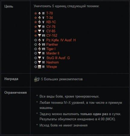 Акция «Освобождение Смоленска»