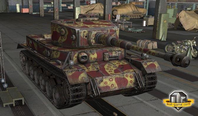 World Of Tanks Лучший Танк 6 Уровня