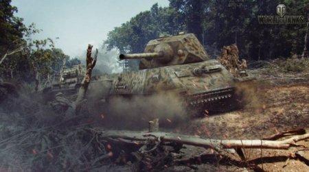 Как восстановить проданный танк