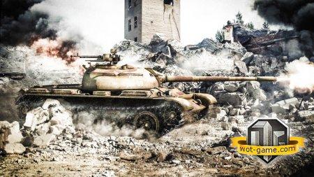 Причины непопулярности танков Китая