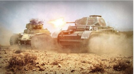 of в играть на world tanks карте как