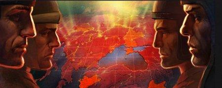 Кратко о Глобальной карте