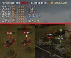 Выбираем самые необходимые модификации для World of Tanks