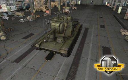 Премиумные танки 8 уровня. Какой выбрать?