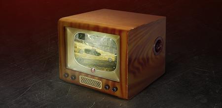 Трансляция «Обновление 2.2: это Хеллоуин!»