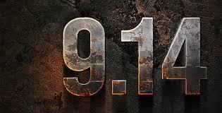 10 марта вышло обновление 9.14. Видеообзор