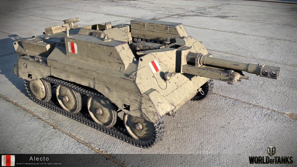 Скачать тестовый сервер игры world of tanks