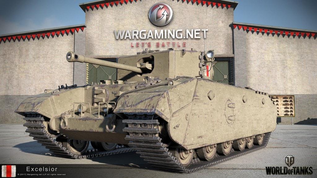 Скачать тестовую игру world of tanks